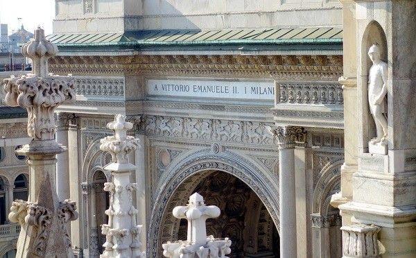 Galleria-Vittorio-Emanuele-Milaan (2)