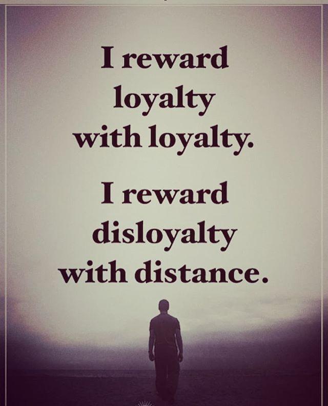 Betrayed me quotes you 150 Betrayal