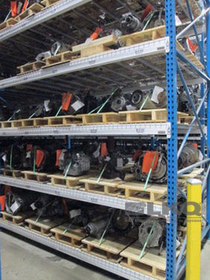 Awesome Amazing 14-17 2014-2017 Volkswagen Beetle Automatic Transmission AT 2K OEM 2018 Check more at http://auto24.ml/blog/amazing-14-17-2014-2017-volkswagen-beetle-automatic-transmission-at-2k-oem-2018/