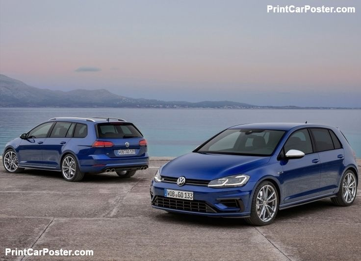 Sunny Loans Review >> 17 Best ideas about Volkswagen Golf on Pinterest | Ford focus 1, Auto spares and Mk1