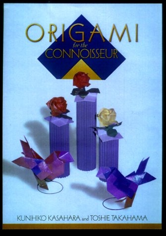 60 best origami images on pinterest book show origami