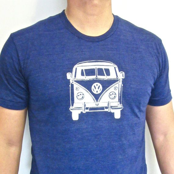 28 best cool mens t shirt designs images on pinterest for T shirt printing in portland oregon