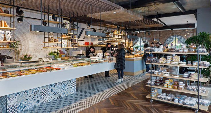 #design#format#pastry#bakery#madeinitaly#cierreesse#macaron#AMC#tecnhology