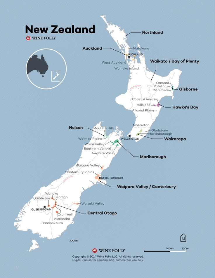 http://winefolly.com/review/new-zealand-sauvignon-blanc/?utm_content=buffer0e449&utm_medium=social&utm_source=pinterest.com&utm_campaign=buffer Learn about Sauvignon Blanc wines from New Zealand.