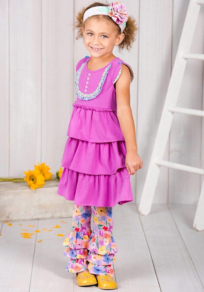 182 Best For Our Matilda Jane Closet Images On Pinterest