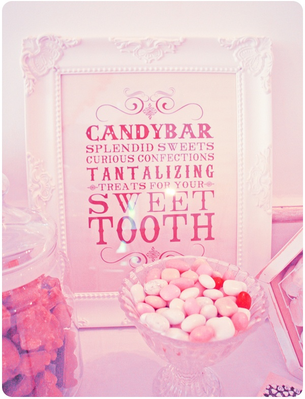 37 best Candy Buffet images on Pinterest | Candy boxes, Candy ...