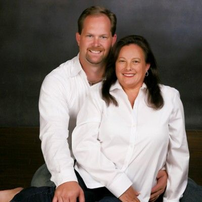 Coming Together as a Team: Brenda and Terry Walker, Senior Representatives #worldventures #waynenugent #mikeazcue