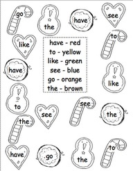13 best Verse Printables for letters A-Z (ABeka) images on