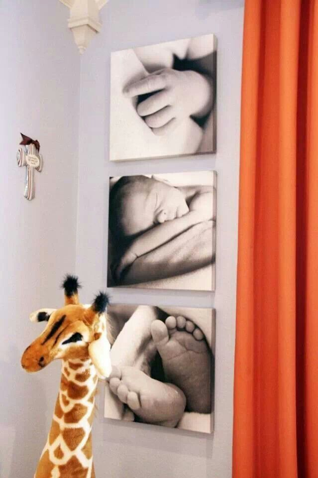 canvas pictures (I think Costco does this?) I need Kadi @Vicki Smallwood Smallwood Tiede to do this kinda stuff!!!