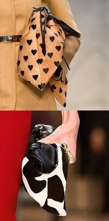 Burberry Handbags 2014