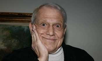 Ary Toledo volta ao Grande ABC para comemorar 52 anos de carreira
