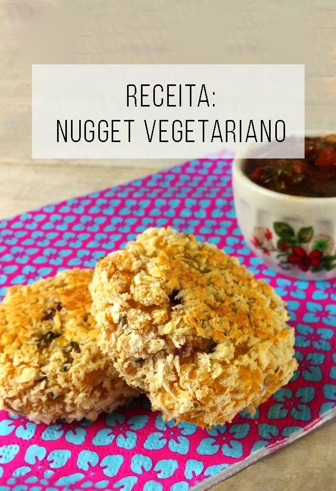Receita: craudinhos :-D ou risole / nugget de milho. E é vegano! :-D // Aprenda a preparar um nugget de milho vegano! // Receitas vegetarianas, veganas saudáveis e deliciosas! :-) // palavras-chave: receita, passo a passo, ideia, tutorial, gastronomia, cozinha, vegana, vegetariana, pão de queijo, madioquinha, batata baroa, batata, mandioca, inhame