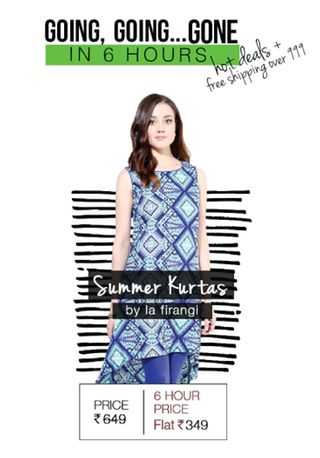 Checkout this offer only at LimeRoad. http://www.limeroad.com/shopping-offers?src_id=shareContest__0
