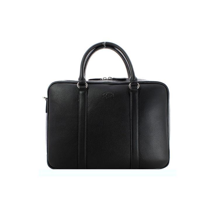 Découvrez le porte-documents femme en cuir Francinel pas cher : livraison et retours gratuits sur toute la collection Francinel.