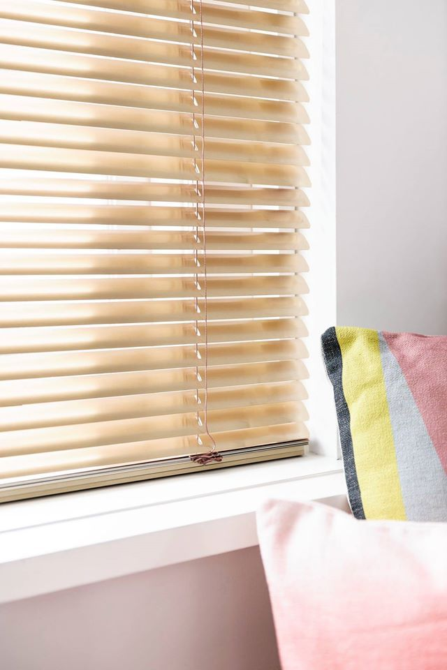 75 best Inspiratie voor raamdecoratie   Window decoration images ...