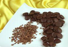 Schokolade   Pralinen & Schokolade   Pati-Versand