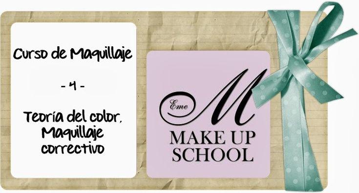 Blog de Belleza. Maquilladora profesional y Beauty Trainer. Cosmetica, productos, novedades, consejos y otras inquietudes.