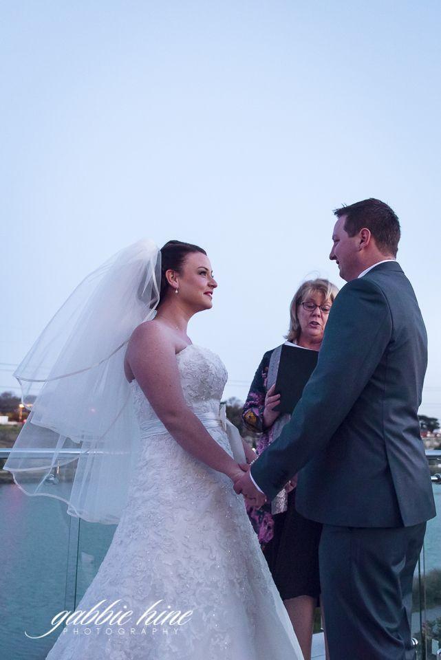 Sunbury-Wedding-Photographer-088
