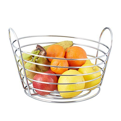 1000 ideas sobre fruteros en pinterest kiwi tazas de - Fruteros de cocina ...