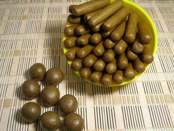 Raw Propolis, Natural Pure propolis, Bee propolis shaped as balls