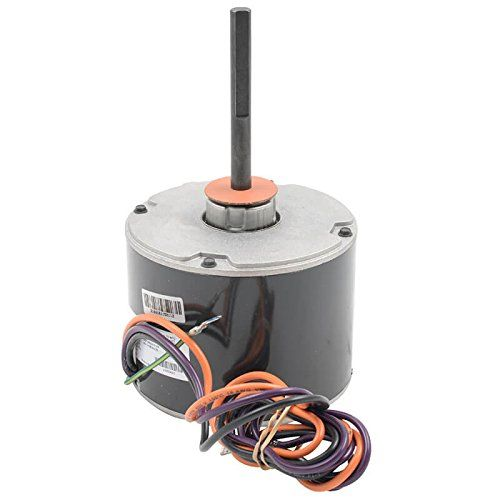 Lennox 27h341 10 Hp Condenser Fan Motor 825 Rpm 208 230 Volt 60 Hertz 1 Phase Details Can Be Found By Clicking On The Image Fan Motor Motor Ac Fan Motor