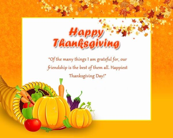 Thanksgiving Messages For Cards Thanksgiving Messages Thanksgiving Wishes Happy Thanksgiving Pictures