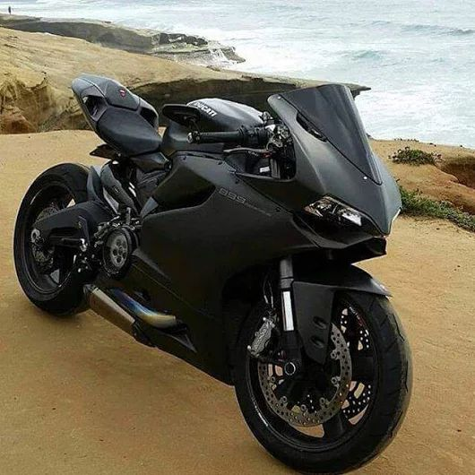 Ducati 899                                                                                                                                                                                 More