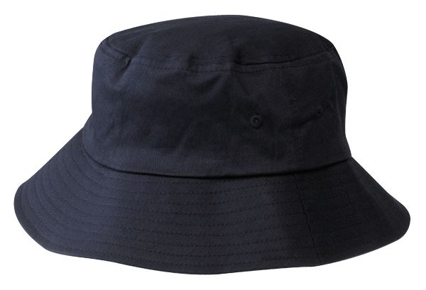 Jaime porter le chapeau de seau je faire regarder super