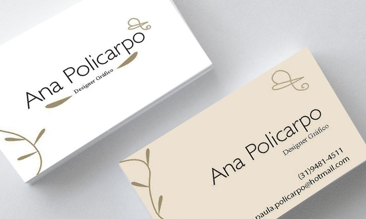 8 best trabalhos do senai images on pinterest adobe illustrator mockup do carto de visita mockupbusiness cards reheart Images