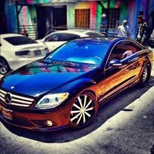「instagram car」の画像検索結果