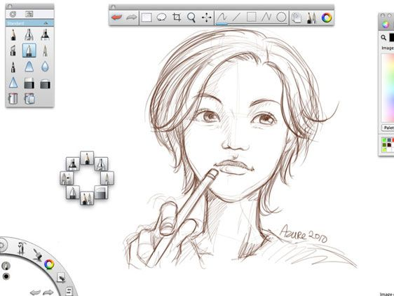Best 25 logiciel de dessin gratuit ideas on pinterest for Logiciel architecture interieur gratuit mac