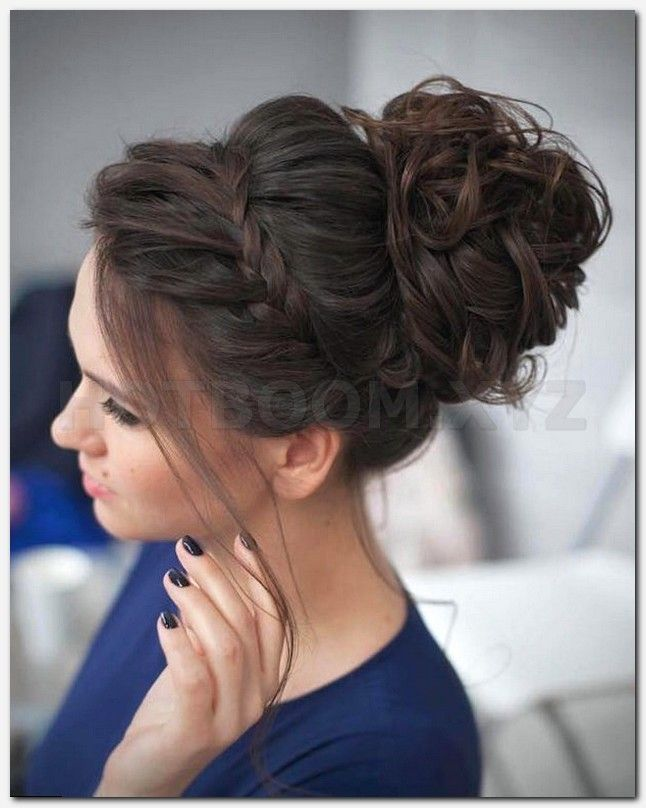 best layers for fine hair, short mens hairstyles,  , cool men hairstyles, photos short bob haircuts, hair look for man, best haircut for fine thin hair straight hair, 1980s hairstyles, 2017 best short haircuts, pretty hair for little girls, hair for weddings hairstyles, new cut hairstyles for long hair, cute and easy hairstyles for straight hair, hairstyles for fine thin straight hair, celebrity style guide, hairstyle video download