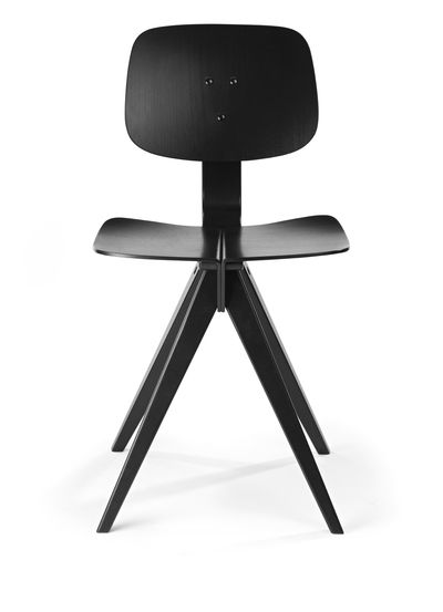 chair Mosquito Designed by Niko Kralj