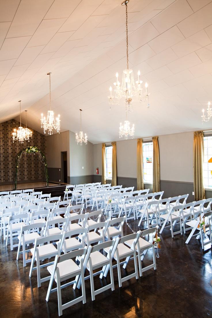 17 Best Images About Venues Portland Oregon Wedding On Pinterest