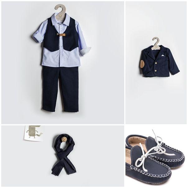 Επώνυμο βαπτιστικό κουστούμι 99,90! ανακαλύψτε τα πιο μινιμαλ βαπτιστικά ρούχα και αξεσουάρ στο www.angelscouture.gr