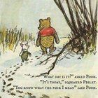 The Tao of Pooh everybody Bolly4u