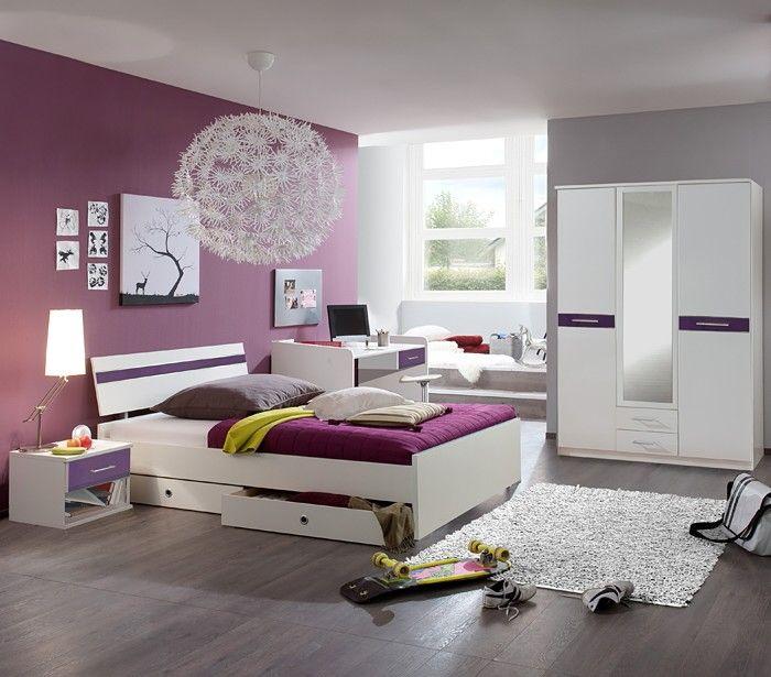 Die schnsten luxusjugendzimmer der welt wohndesign - Jugendzimmer einrichtungsideen 124 madchenzimmer interieur und design ...