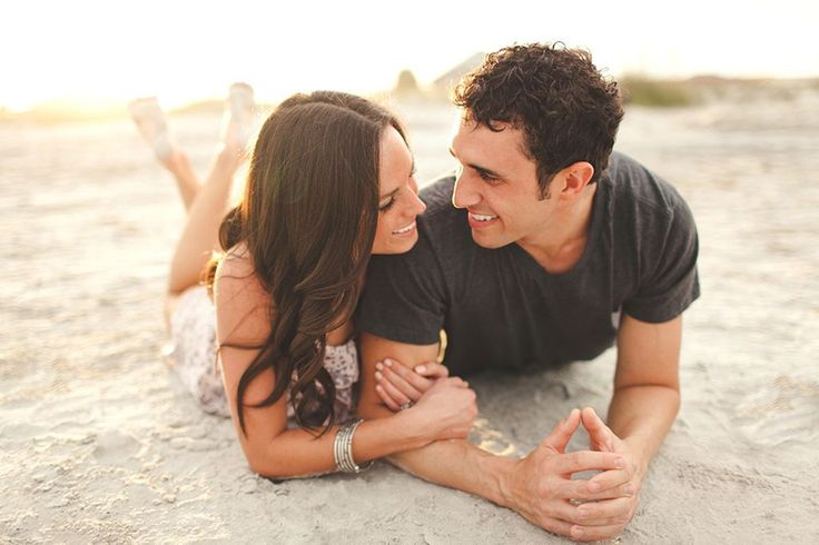 Pre-wedding-photoshoot-ideas-71