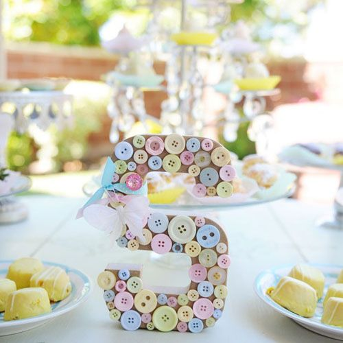 117 best cute as a button baby shower idea images on pinterest - Butterfly themed baby shower favors ...