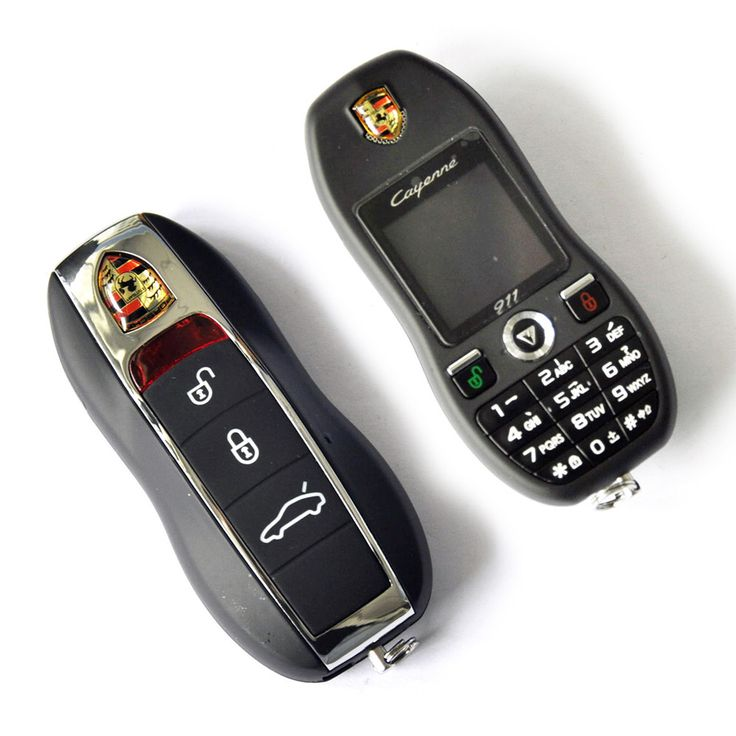 17 Best Images About Car Keys On Pinterest Bmw 3 Series