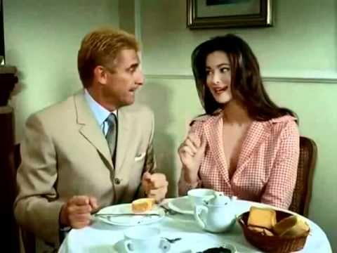"""La dolce vita, la """"Capannina"""", Musica e Vacanze a Forte dei Marmi """"Anni '60"""" - 3 puntata - YouTube"""