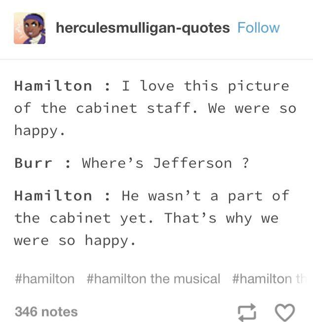 Incorrect Hamilton Quotes Hamilton Jokes Hamilton Funny Hamilton Quotes