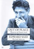 Out of Place: Memories of Edward Said/Edward Said: The Last Interview [2 Discs] [DVD]