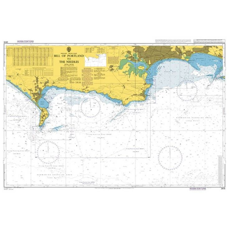 Image result for admiralty chart 2615