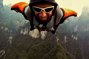 Base jumping all over the world: Adventure, Jumping Videos, Amazing Videos, Thier Videos, Full Screens, Experiment Freedom, Wingsuit Heroes, Freedom Journey, Skydiving Wingsuit