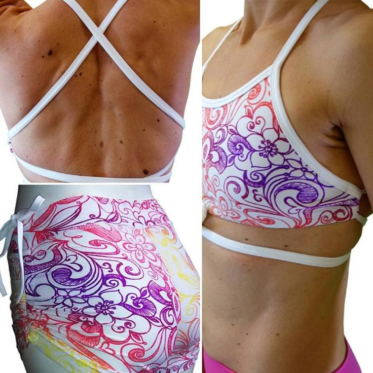 #happy #hearts #hearts❤ #springisintheair #hot #yoga #bikramhotyoga #sweatnstretch   https://sweat-n-stretch.com/product-category/womens-yoga-shorts/side-string-shorts/