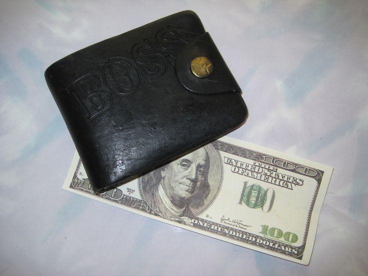 картинки для мыла деньги кому