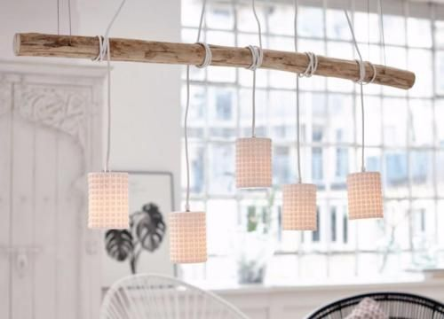 27 best ikea pax and elvarli hacks images on pinterest bedrooms walk in wardrobe design and. Black Bedroom Furniture Sets. Home Design Ideas