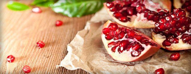 Healthy Vegan Recipes - The Pure Bar