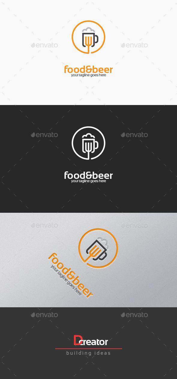 Top 50 Logo: 25+ Best Ideas About Beer Logos On Pinterest